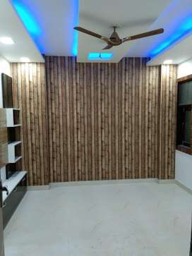 FESTIVE SEASON OFFER 2 BHK FLAT WITH CAR PARKING 90%LOAN WITH PM AWAS