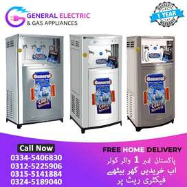 water coolers on factory prices electric water coolers