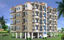 Want to sell 2 BHK Apartment Dhatkidih