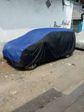 Selimut cover body mobil h2r bandung 46