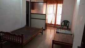 Welcome 2 bachelor studio flat for rent at vazhakkala