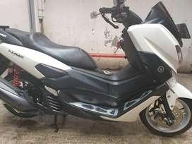 For Sale Yamaha NMax ABS
