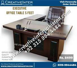 Office table 4 5 ft affordable sofa bed set chair workstation computer