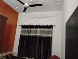 House For In Darasalam Colony Batala near GT Road