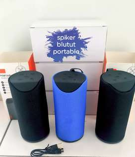 spiker portable blutooth portable