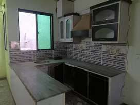 House for rent brand new ground portion 7 marla