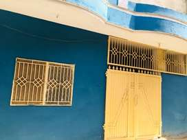 5 Marka House for Sale in Mohabatabad
