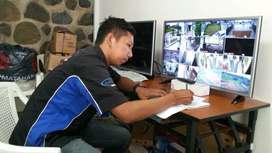 cctv hd new online~cctv hd pasar kamis tangerangg