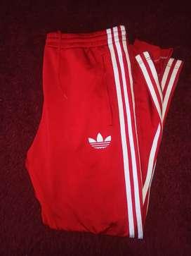 Trackpants Adidas original
