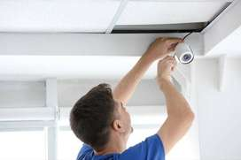 CCTV installation & maintenance services (0,3,4,4,5,8,6,5,8,1,6))