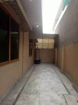g13.3/Open bismint 4 bed for rent, call 034_00880010