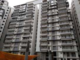 ULTRA LUXURY FLATS IN VIZAG CITY