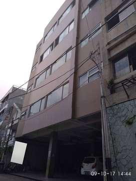 ANDRE TJHIA- Kos Mangga Besar 56 kamar, mandi dlm, listrik token