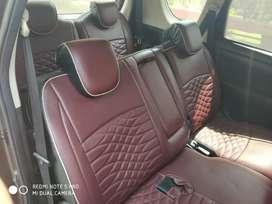 Maruti Ertiga 2018 good condition car