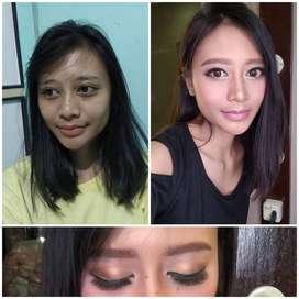 Jasa Makeup Murah