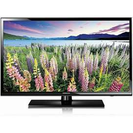 Kredit TV LED All Merk Bisa Yuk DiKredit Aja Proses Ekpres