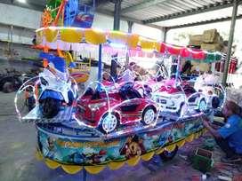 jual mainan anak oodng mobil remot campuran