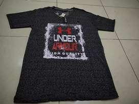 Kaos t-shirt murah keren