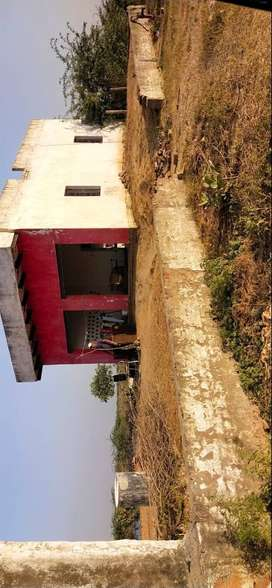 LOW SASTE ME PLOT IN GREATER NOIDA SEC 150 NEAR FNG HIGHWAY