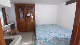 AC Room Rent