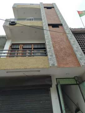 House for rent in mullatlai,sajjan nagr