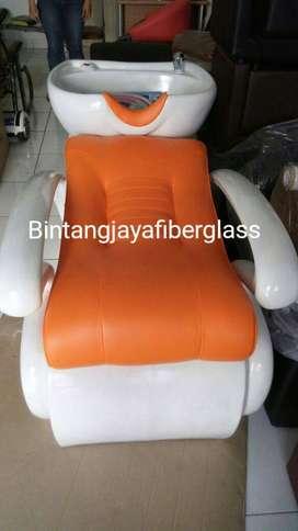 Kursi keramas fiberglass ,produsen kursi refleksi,bed massage