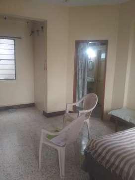 1bhk flat near samrat Nagar udhya