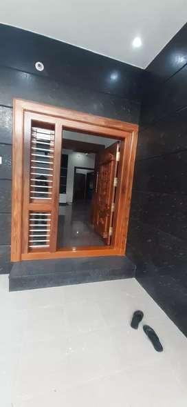 33x60 duplex house Vinoba Nagar Shimoga