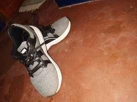 Puma shoe vertex idp