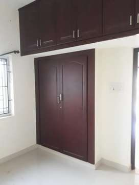 Agrini Apartment 2BHK House for sales