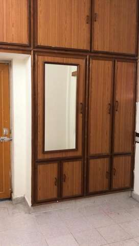 Deluxe 2 bhk flat for sale in MyHome Enclave in Mogalrajapuram