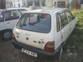 Good condition cars sale purchase & exchange  2009 model only 90000