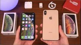 iphone available fully refurbished only on cod