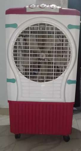 Cool cooler 5000rupees