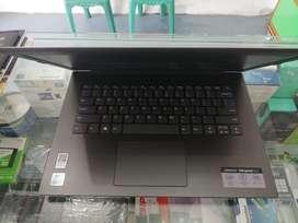 Laptop Lenovo IP330 ( Resmi Lenovo )
