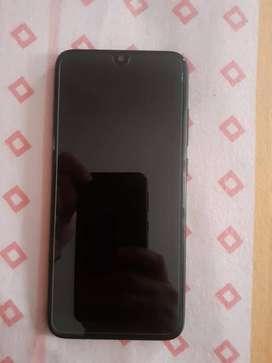 Redmi note 7 pro 6 gb64 gb very good condition 7 months warranty left