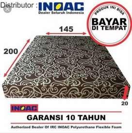 Inoac 200x145x20