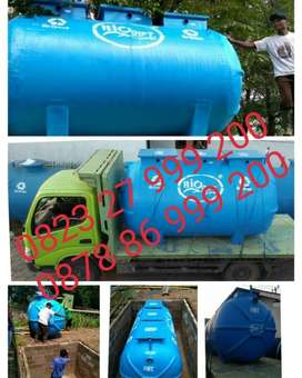 gudang septic tank BIOGIFTBIOTECHprodusenterbaikdanberstandartNASIONAL