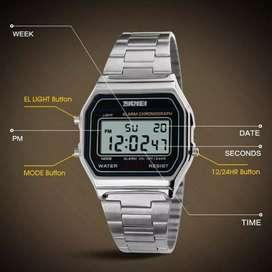 Jam Tangan Digital