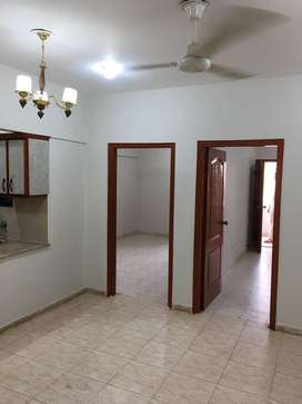 2bedroom appartment on rent dha phase6