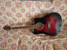 GUITAR electric urgent sell  need money