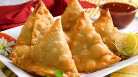 REQUIRED INDIAN & CHINESE COOK WAITER HELPER CALL 973O168O46