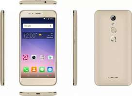 Q Mobile CS1 Plus