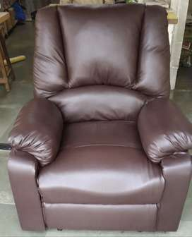 Gently used Recliner for SALE !
