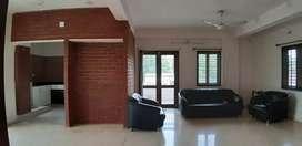 Khushboo estate agency