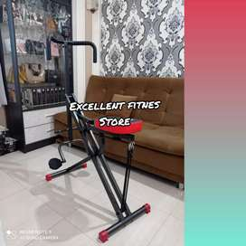 hit power squat power rider horse rider XT-567