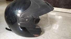 Studds helmet .big size