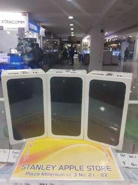 Apple Iphone 7+ 128GB Black New Promo