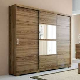 Jasa interior design building Apartemen The Aspen Residences Di Jaksel