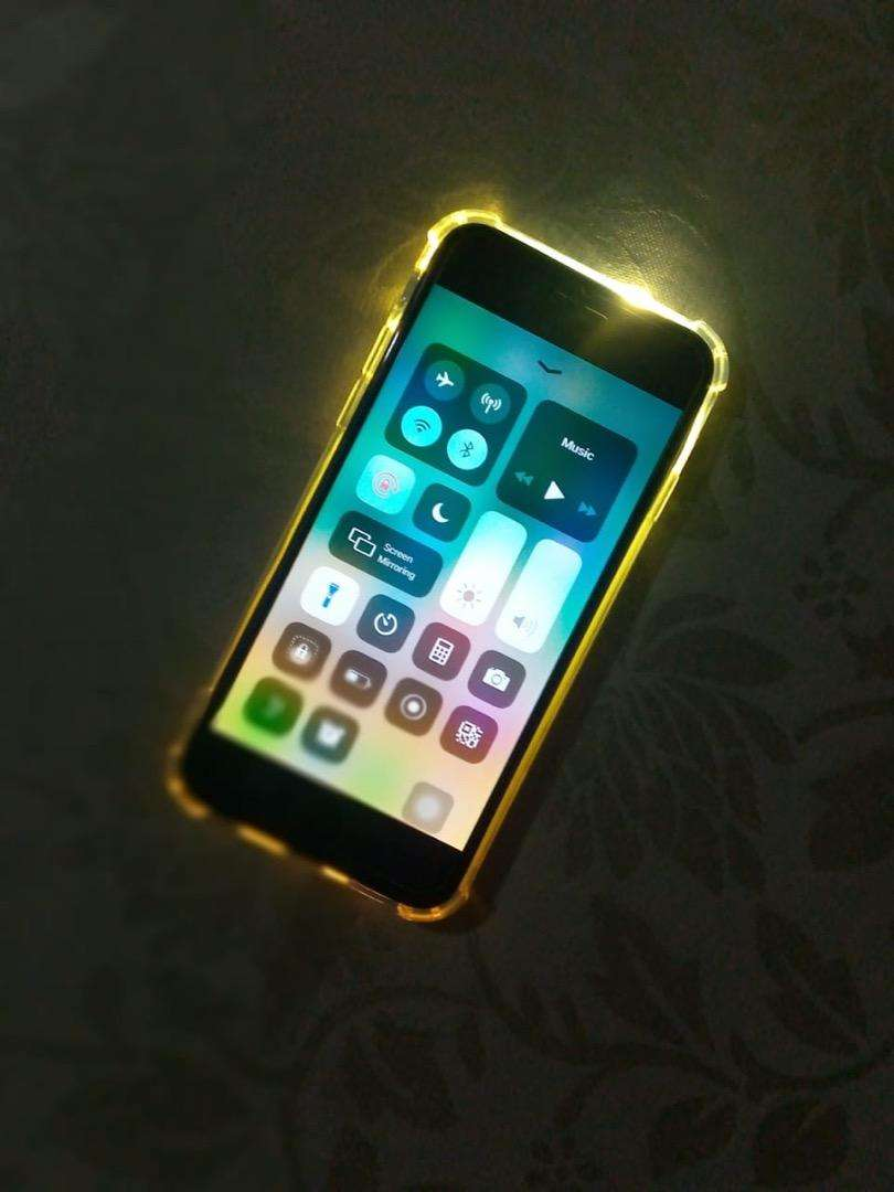 Iphone for Exchange 0